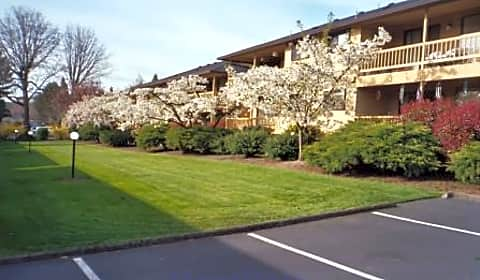 Cheap Apartments In Milwaukie Oregon