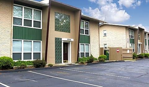 Hikes Lane Liverpool Fountain Dr Louisville Ky Apartments For Rent