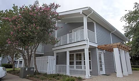 Beau The Pier Landing   Knight Street | Shreveport, LA Apartments For Rent |  Rent.com®
