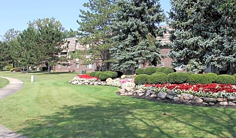 The Islander Apartments In Middleburg Heights Ohio Reviews