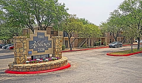 Apartments On Potranco Rd San Antonio