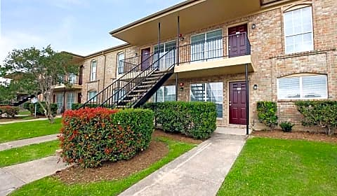 Apartments In Baytown Tx With Washer And Dryer