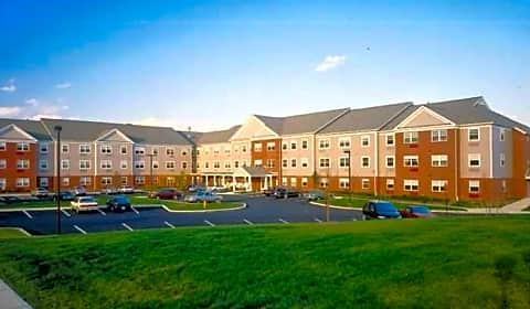Park view at bethlehem club ave bethlehem pa apartments for rent for 2 bedroom apartments in bethlehem pa