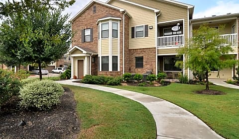 Grand Villas Katy Gap Rd Katy Tx Apartments For Rent