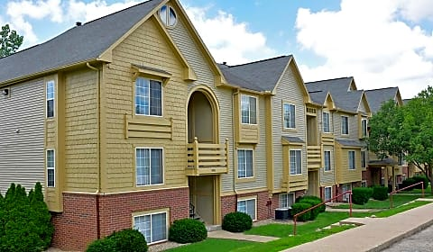 Timberlane apartments west war memorial drive peoria il apartments for rent for 3 bedroom apartments in peoria il