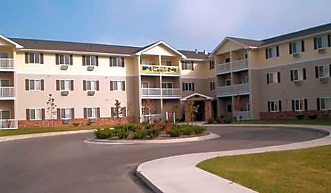 road leasing office ames ia apartments for rent