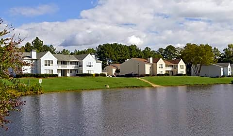 Spring Lake Southlake Pkwy Morrow Ga Apartments For Math Wallpaper Golden Find Free HD for Desktop [pastnedes.tk]