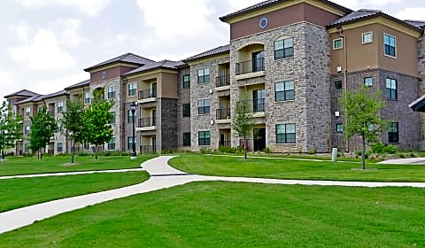 Evolv n state highway 360 mansfield tx apartments for - Cheap 3 bedroom apartments in arlington tx ...