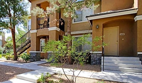 Milan Apartment Townhomes   East Silverado Ranch Blvd. | Las Vegas, NV  Apartments For Rent | Rent.com®