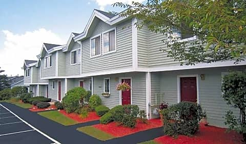 Apartments For Rent In Nh Pet Friendly