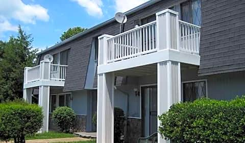 Columbia garden pulaski pike columbia tn apartments for rent for Cheap 1 bedroom apartments in columbia mo