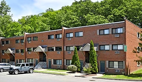 Cheap Apartments In Bristol Ct