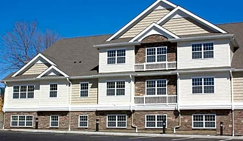 Riverview court river road nutley nj apartments for rent for 2 bedroom apartments for rent in nutley nj