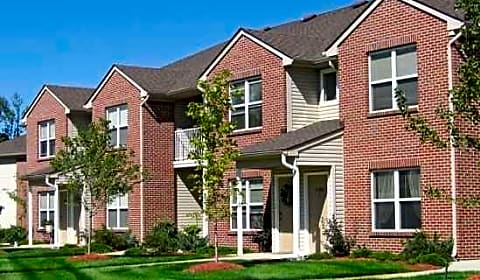 Forest Ridge - Horsetail Drive | Indianapolis, IN Apartments for ...