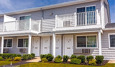 Cheap Apartments In Amityville Ny