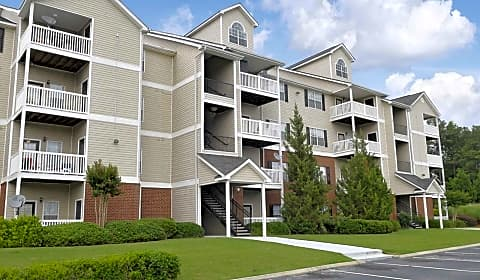 Walden Landing Apartment Homes Hampton Ga
