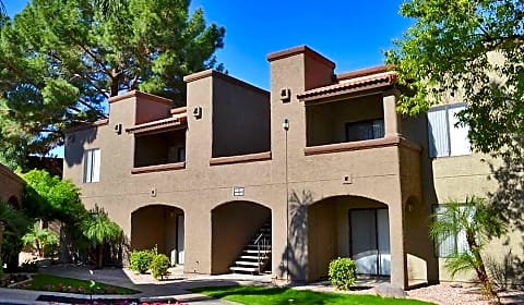 Glen oaks n 59th avenue glendale az apartments for - 4 bedroom houses for rent in glendale az ...