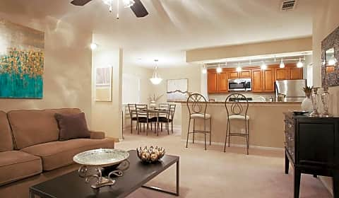 Cleveland OH Furnished Apartments for Rent 83 Apartments Rent