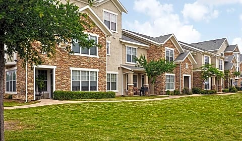 Delafield villas delafield ln dallas tx apartments - Cheap 3 bedroom apartments in dallas tx ...