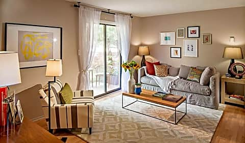 Quail Ridge Apartments Plainsboro Nj Reviews