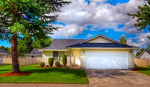 Summerfield Rental Homes   Northeast 2nd Street | Vancouver, WA Houses For  Rent | Rent.com®