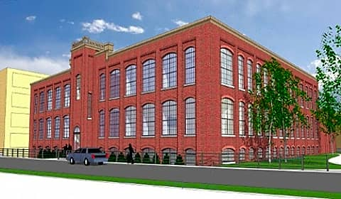 Sanford mill washington st sanford me apartments for - 1 bedroom apartments in augusta maine ...