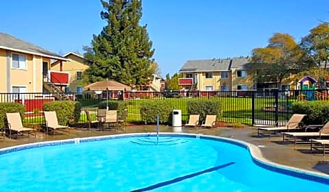 Vue Fremont Apartments Paseo Padre Pkwy Fremont Ca Apartments For Rent