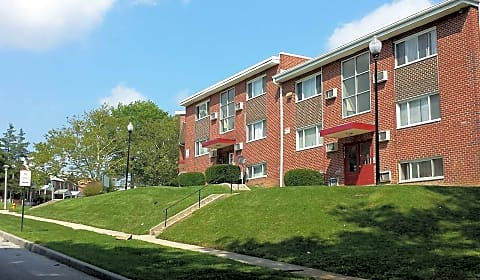 Windsor arms apartments fairview avenue baltimore md apartments for rent for 2 bedroom homes for rent baltimore md