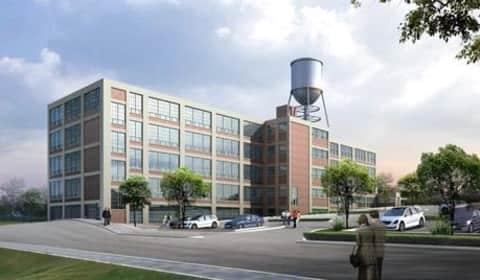 Design Pak Lofts Maple Street Marlborough Ma Apartments For Rent