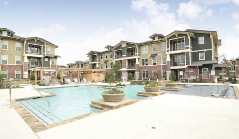Palomar apartments old jacksonville highway tyler tx - Cheap 1 bedroom apartments tyler tx ...