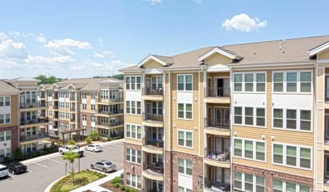 Stone pointe apartments potomac heights place - 3 bedroom apartments in woodbridge va ...
