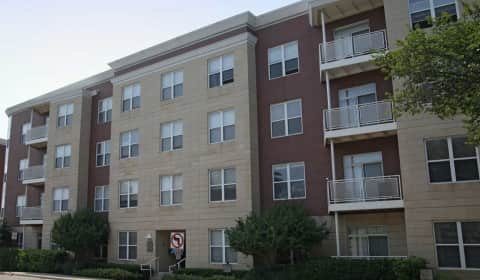 The Reserve at Evanston - Ridge | Evanston, IL Apartments for Rent ...