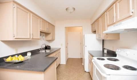 Apartments For Rent Eastgate Ohio