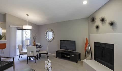 Environs Townhomes   W 96th Circle   Westminster, CO Apartments For Rent    Rent.com®