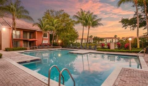 Village Place Brandywine Road West Palm Beach Fl Apartments For Rent