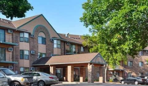 Walden Glen Apartments Reviews