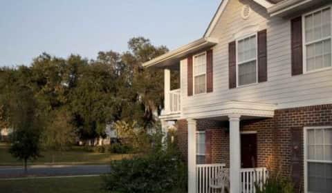 Ashley Midtown East Park Avenue Savannah Ga Apartments For Rent