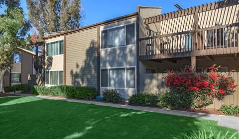 Hollybrook Apartments For Rent