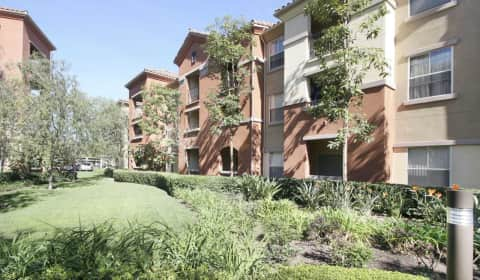 Cheap Apartments In Placentia