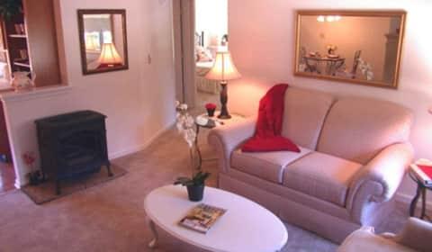 Short Term Housing Pewter Village, Collingswood, NJ | Team Housing ...
