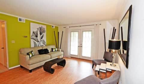 Kensington Square Apartments U0026 Townhomes