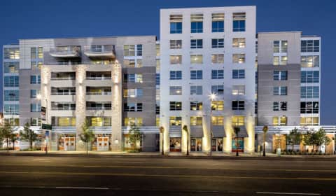 Avant south park s figueroa st los angeles ca - Cheap 1 bedroom apartments in los angeles ca ...