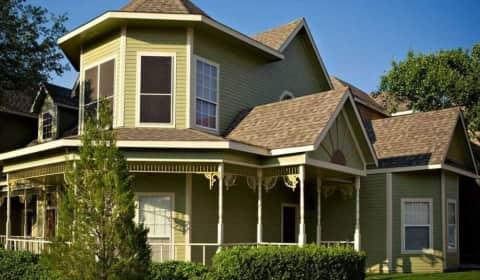 Victoria Village - S Locust St | Denton, TX Apartments for ...