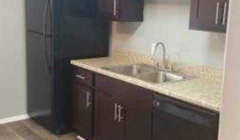 Grandeagle Apartments Glenwood Road Greenville Sc Apartments For Rent