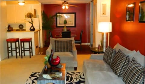 Walnut Ridge S Nogales St West Covina Ca Apartments For Rent