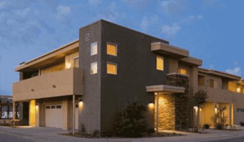 9920 Apartments West Camelback Rd Phoenix Az Apartments For Rent