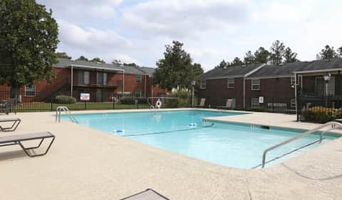 The Lenox Wrightsboro Road Augusta Ga Apartments For Rent