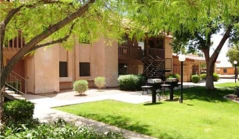Rosewood west eugie glendale az apartments for rent for Cheap 1 bedroom apartments in glendale az