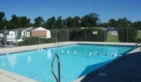 Lauradale Apartments - Aragona Blvd Apt 2   Jacksonville ...