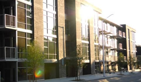 2121 belmont se belmont portland or apartments for rent